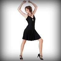 5fe8093b917 Tantsud igaühele - tantsimine teeb keha reipaks ja paneb südame särama!