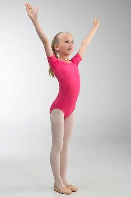 a16cd882c96 Omatoodanguna on lastele valminud mitmes erinevas värvitoonis trikoosid ja  retuuse. Küsi JIV kaubamärgi tooteid Dancestar`i poodidest Tallinnas ja  Tartus!